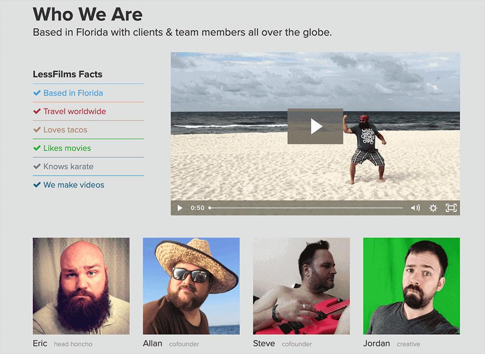 Optimize_Über-uns-Seiten-LessFilms