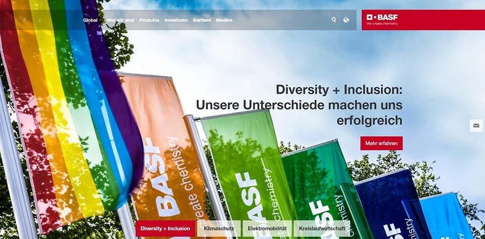 B2B-Content-Marketing-BASF