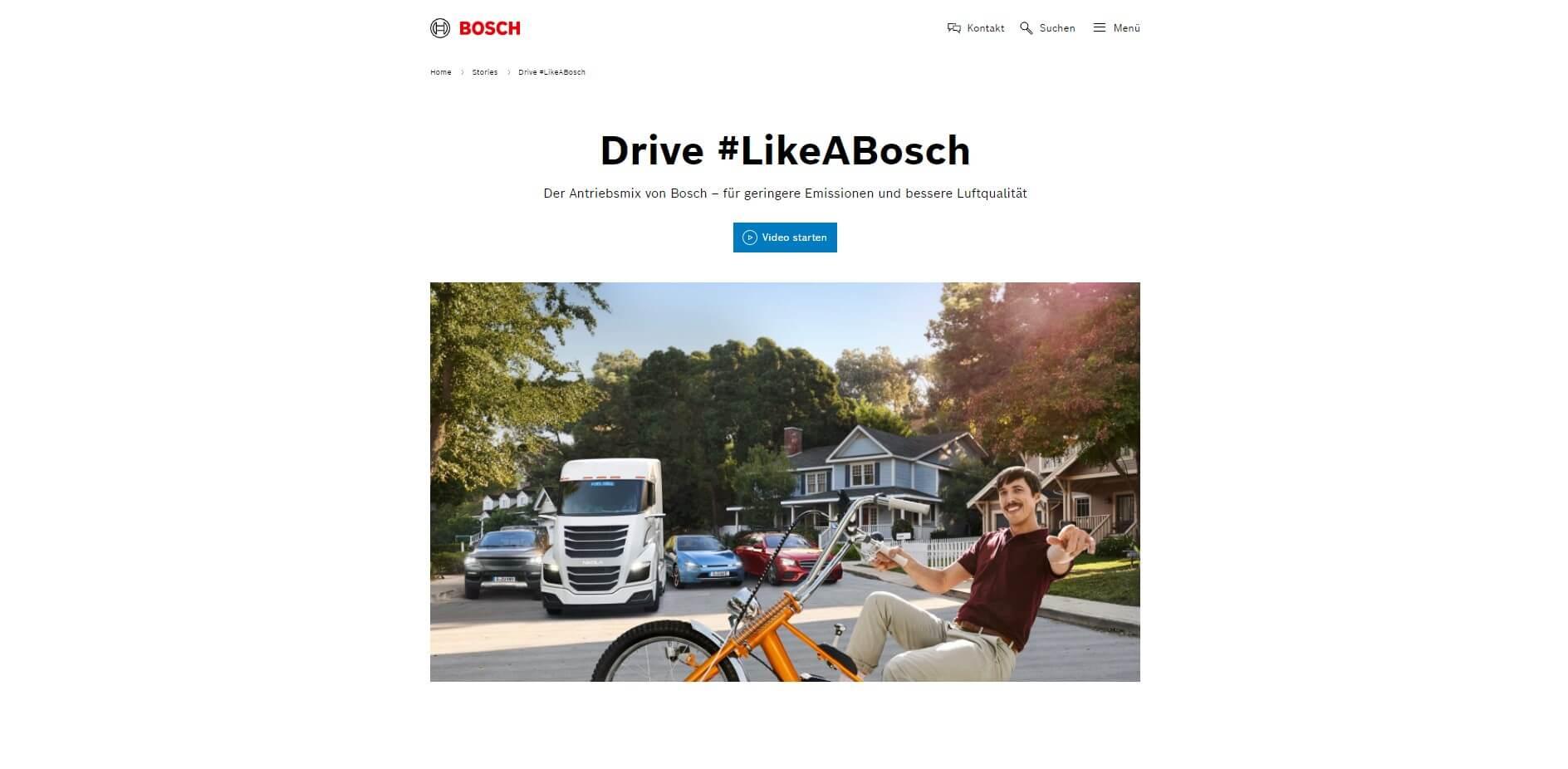 B2B-Content-Marketing-Bosch