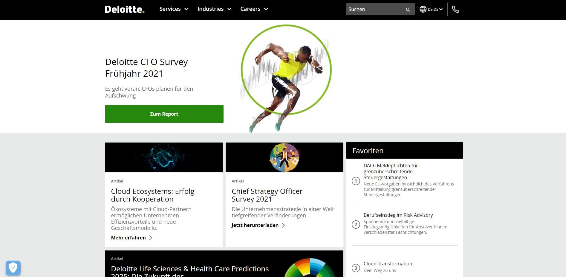 B2B-Content-Marketing-Deloitte