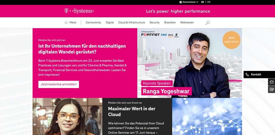 B2B-Content-Marketing-TSystems