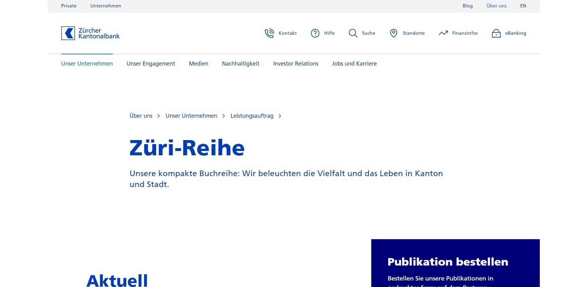 B2B-Content-Marketing-Zuericher-Kantonalbank