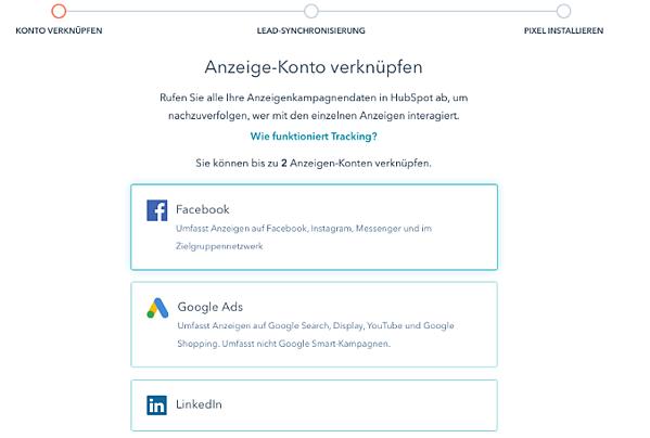 HubSpot-Facebook-Anzeige-2