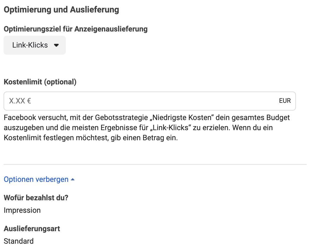 Optimize_Facebook-Anzeige-Anleitung-11
