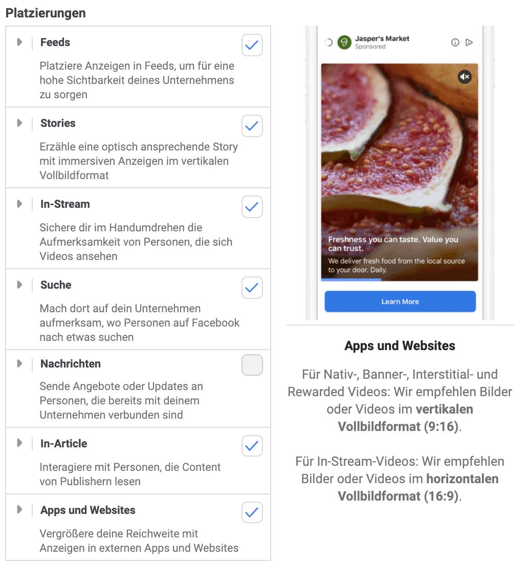 Optimize_Facebook-Anzeige-Anleitung-9