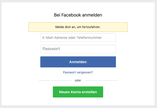 Optimize-FB-Business-Manager-1