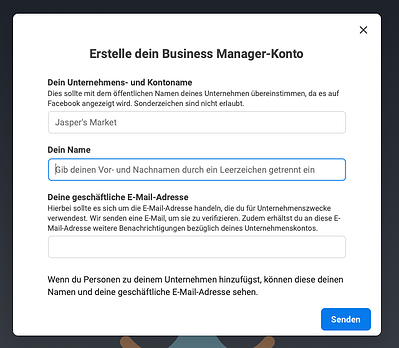 Optimize-FB-Business-Manager-3