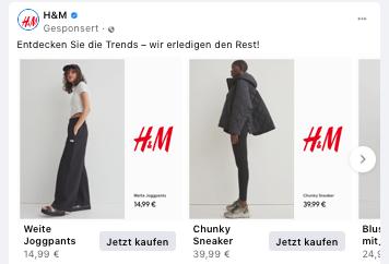 Optimize_Facebook-Anzeige-Beispiel-3