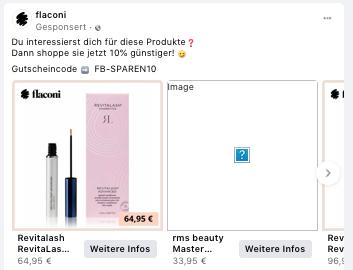 Optimize_Facebook-Anzeige-Beispiel-4