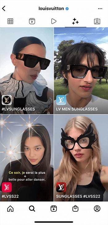 Optimize_Instagram Trends 2021_3