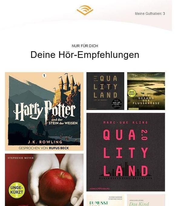 Lead-Nurturing_bei audible