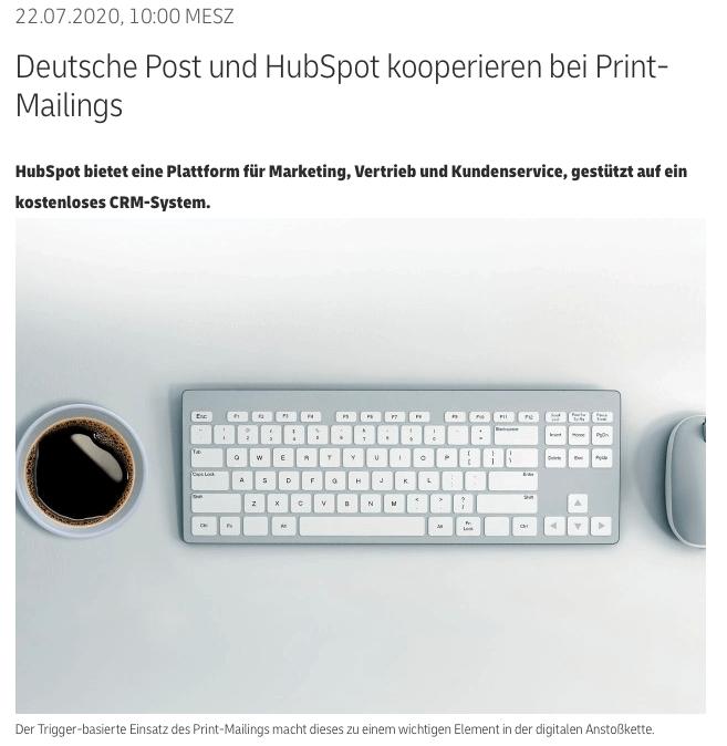 Optimize_Pressemitteilung schreiben_1