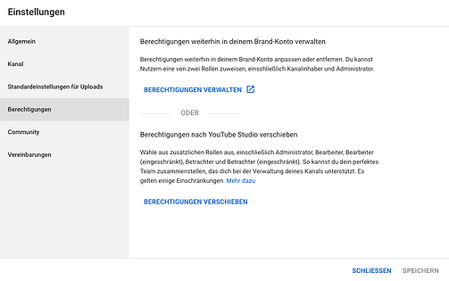 Optimize_YouTube Pillar 10