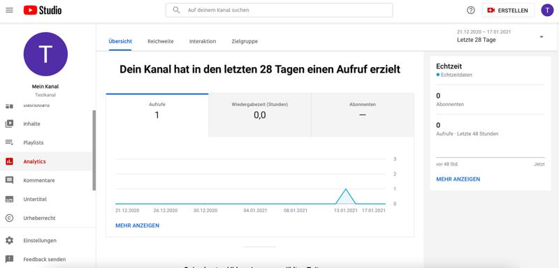Optimize_YouTube Pillar 19