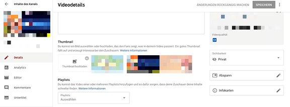 Optimize_YouTube Pillar_16