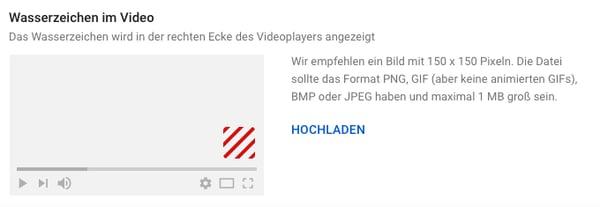 Optimize_YouTube Pillar_17