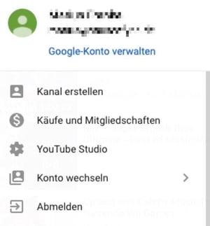 Optimize_YouTube Pillar_2