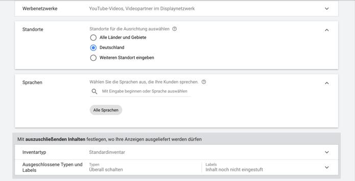 Optimize_YouTube Pillar_25