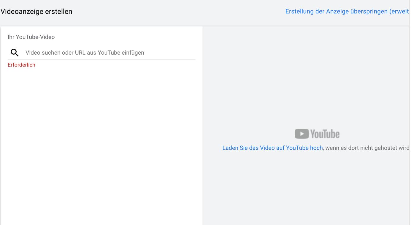 Optimize_YouTube Pillar_27
