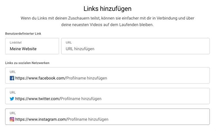 Optimize_YouTube Pillar_6