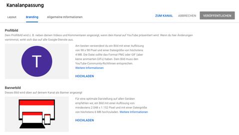 Optimize_YouTube Pillar_8