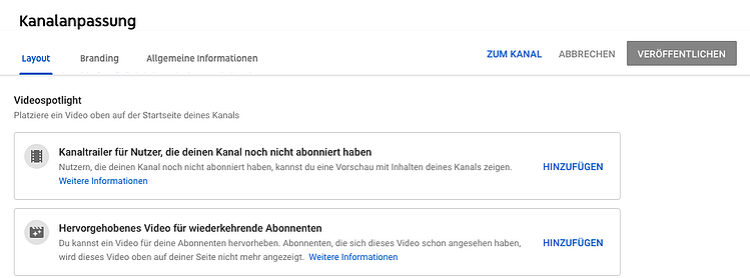 Optimize_YouTube Pillar_9