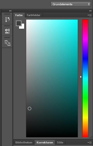 HubSpot-Photoshop-03-Farbpalette