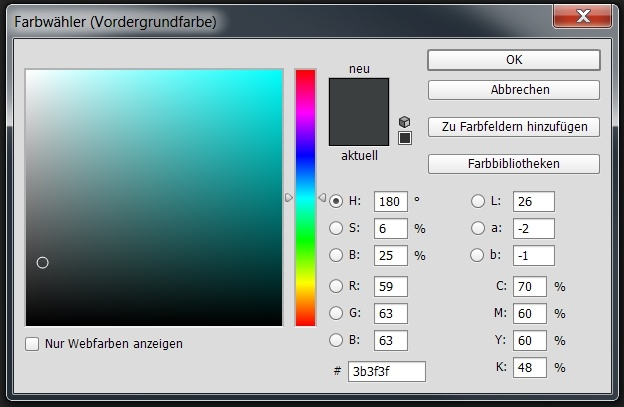 HubSpot-Photoshop-05-Farbauswahl