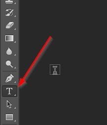 HubSpot-Photoshop-06-Textwerkzeug