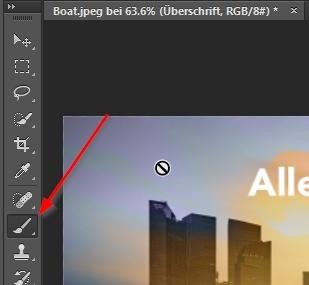HubSpot-Photoshop-09-Pinselwerkzeug