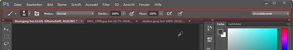 HubSpot-Photoshop-10-Pinsel-Optionen
