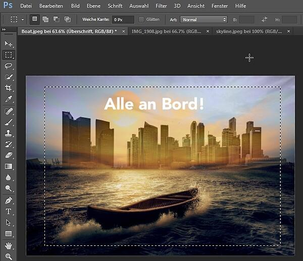 HubSpot-Photoshop-12-beispielauswahl