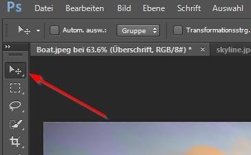 HubSpot-Photoshop-14-Bewegen-Werkzeug