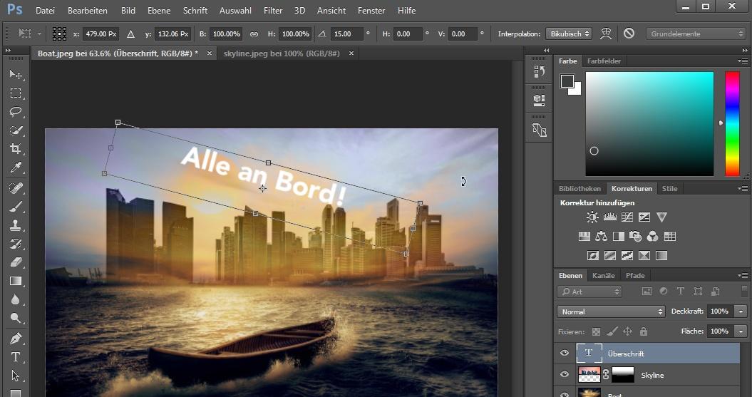 HubSpot-Photoshop-15-Text-rotieren