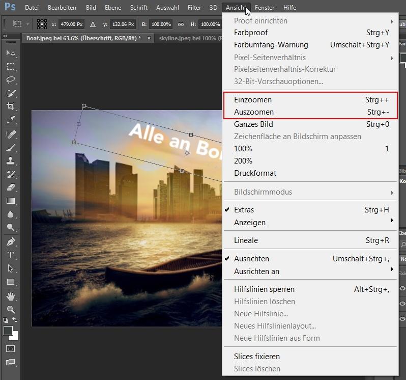 HubSpot-Photoshop-16-Zoom-Werkzeug