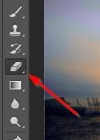 HubSpot-Photoshop-17-Radiergummi