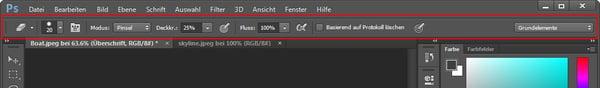 HubSpot-Photoshop-18-Radiergummi-Optionen