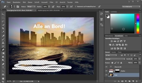 HubSpot-Photoshop-20-Radiergummi-in-Aktion
