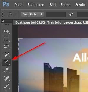 HubSpot-Photoshop-21-Freistellungswerkzeug