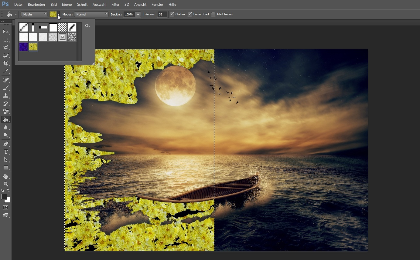 HubSpot-Photoshop-26-Musterfuellung