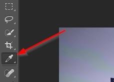 HubSpot-Photoshop-26-Pinzettenwerkzeug