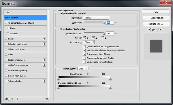 HubSpot-Photoshop-29-Ebenenstil-Optionen
