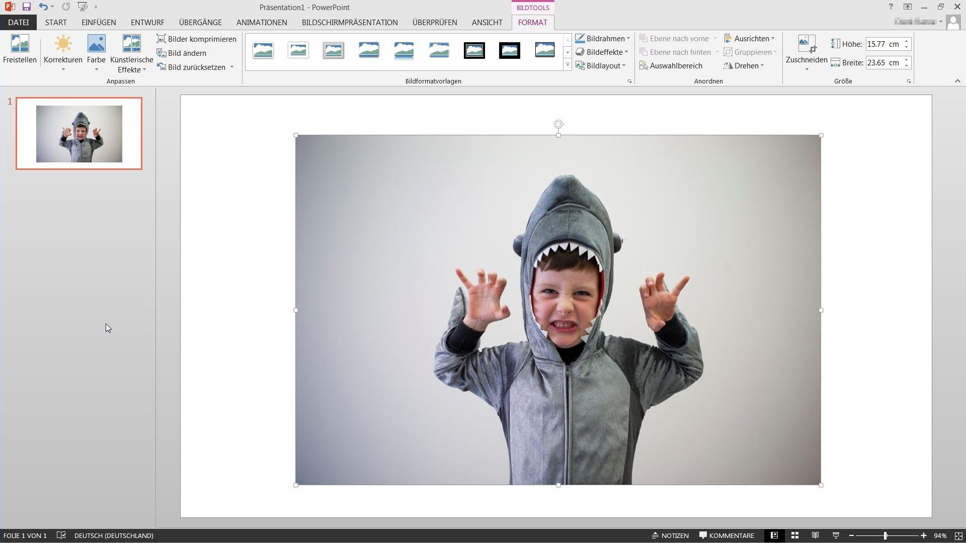 HubSpot-01-Bild-in-PowerPoint-einfuegen