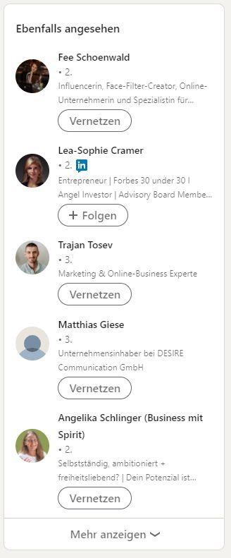 Pillar_Social Selling LinkedIn_2