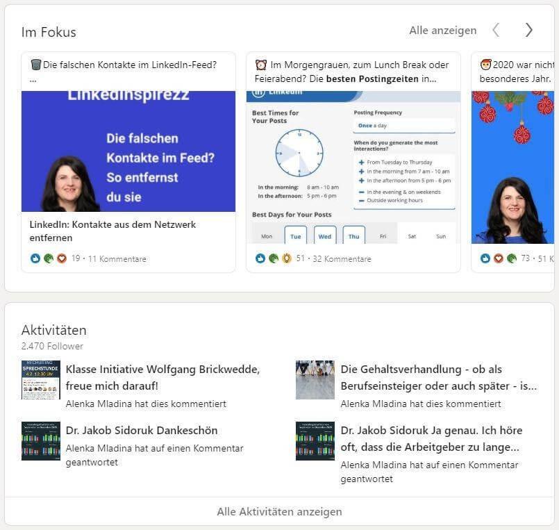 Pillar_Social Selling LinkedIn_4