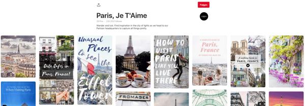 Pinterest-Loreal-Paris-je-taime