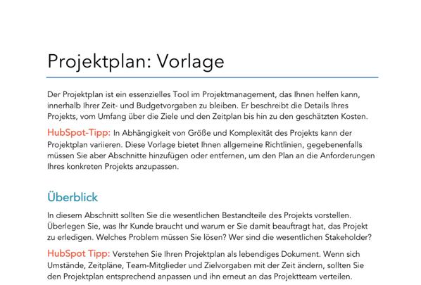 Projektmanagement_5 Phasen Überblick_1