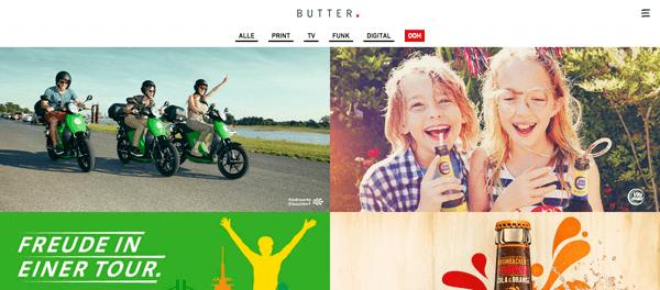 Referenzen-Seite-Butter-1