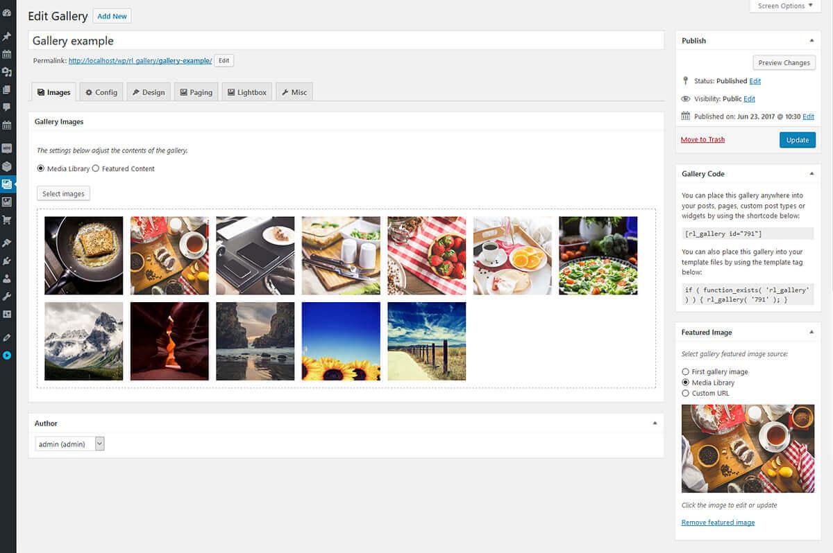Responsive-lightbox-gallery-screenshot-wordpress
