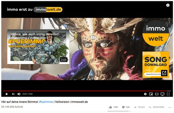 SEO-fuer-YouTube-Beispiel-Immowelt